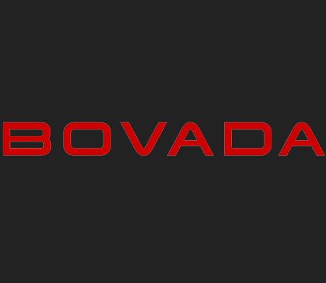 Bovada Casino Review - Best Bitcoin Casinos