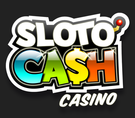 Canada players online slots real money